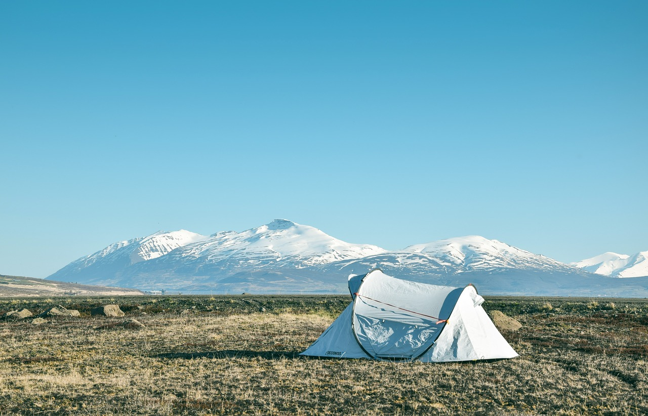 o-que-levar-para-acampar