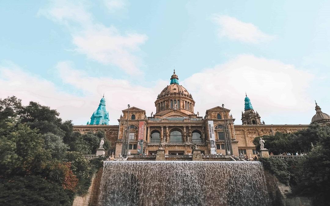 O que Visitar em Barcelona – Guia de Viagem (2020)