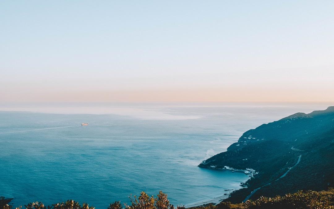 O que Visitar em Setúbal: 12 melhores lugares