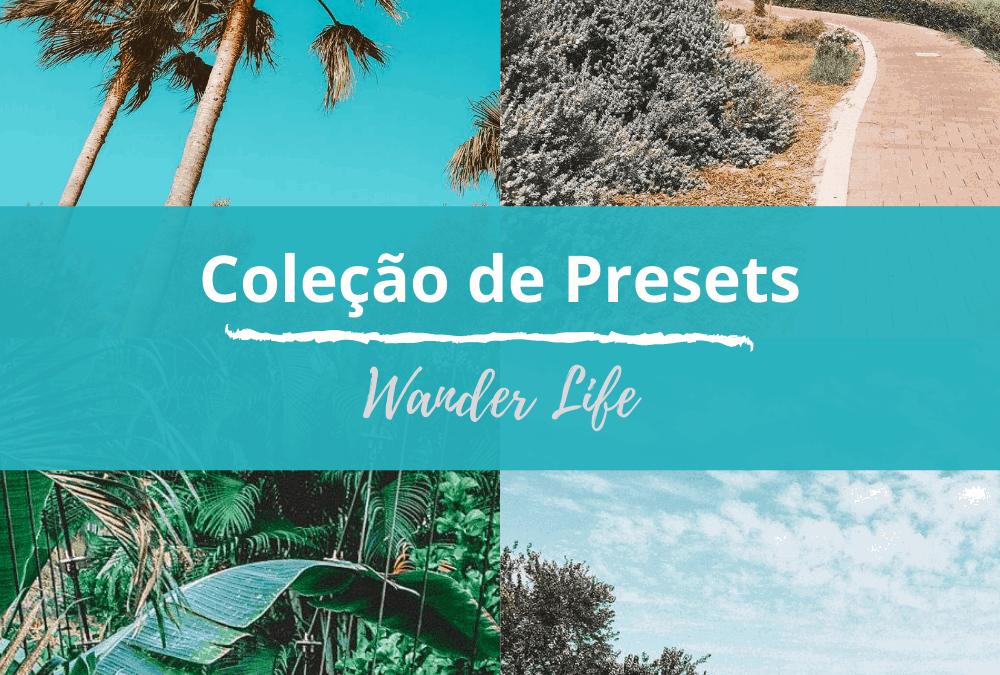 presets-wander-life