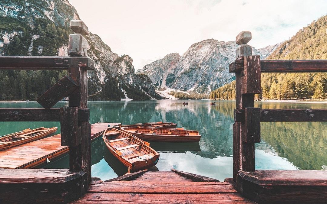 Viajar Sozinha: Manual prático sobre as viagens a solo