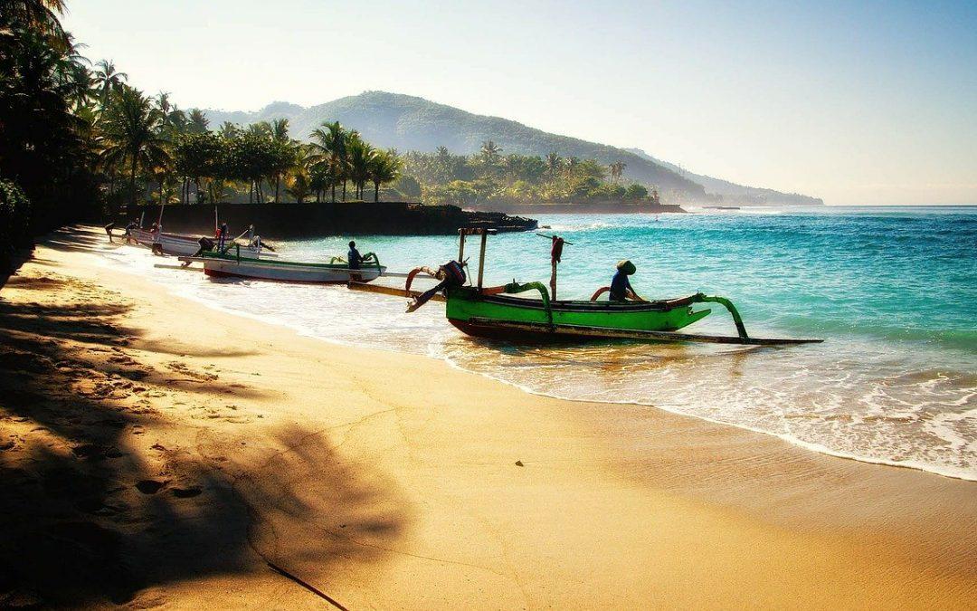 Para Onde Viajar em Agosto: melhores destinos