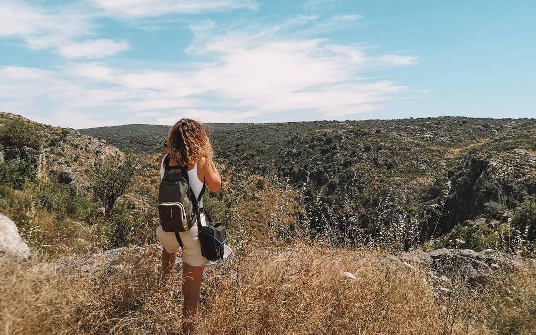 Miranda do Douro: Guia e dicas de viagem